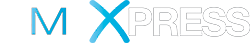 CMFXpress Logo